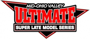 Dave Poske's Performance Parts Ultimate Mid-Ohio Valley Super Late Model Series.jpg