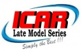 ICAR Late Model Series.jpg