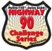 Highway 90 Challenge Series Sportsmen.jpg