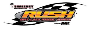 Sweeney Chevrolet-Buick-GMC RUSH Dirt Late Model Series.jpg