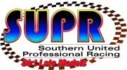 Southern United Professional Racing Series.jpg