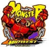 Monster Midwest Series.jpg