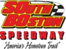 South Boston Speedway.jpg