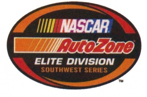 NASCAR Southwest Tour.jpg