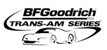 BFGoodrich Tires Trans-Am Series.jpg