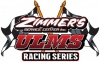 Zimmer's Service Center UEMS E-Mod Series.jpg