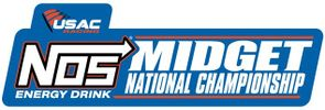 USAC NOS Energy Drink Midget National Championship.jpg