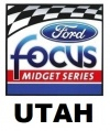 USAC Utah Ford Focus Midget Car Series.jpg