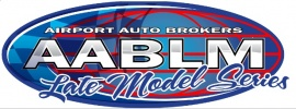 Airport Auto Brokers Late Model Series.jpg