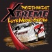 Northwest Extreme Late Model Series.jpg