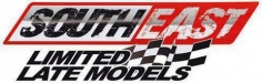 Southeast Limited Late Model Series.jpg