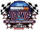 Dirt Track World Championship.jpg