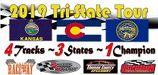 Tri-State Tour Stock Cars.jpg