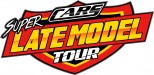 CARS Super Late Model Tour.jpg