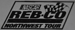 NASCAR REB-CO Northwest Tour.jpg