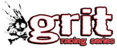 GRIT American Racer Series Southern Riders Division.jpg