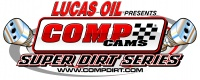 COMP Cams Super Dirt Series.jpg