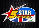 DMA 5-Star Dirt Series.jpg