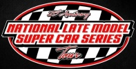 National Late Model Super Car Series---2018.jpg