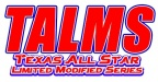 Texas All Star Limited Modified Series.jpg