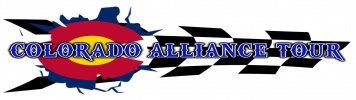 Colorado Alliance Modified Tour.jpg