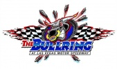 The Bullring at Las Vegas Motor Speedway.jpg