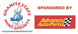 Advance Auto Parts Granite State Mini-Sprint Racing Club 600cc Division.jpg