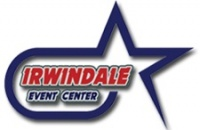 Irwindale Event Center.jpg