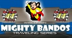 Mighty Bandos Wisconsin Traveling Series.jpg