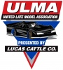 United Late Model Association presented by Lucas Cattle Company.jpg
