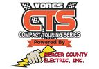 Vores Compact Touring Series powered by Mercer County Electric.jpg
