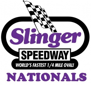 Slinger Nationals.jpg