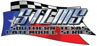 Southern Texas Late Model Series.jpg