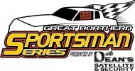 Great Northern Sportsman Series.jpg