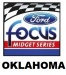 USAC Oklahoma Ford Focus Midget Car Series.jpg