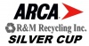 ARCA Late Model Sportsman R & M Recycling Silver Cup.jpg
