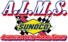 Sunoco American Late Model Series.jpg