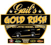 Gail's Gold Rush Super Late Model Series.jpg