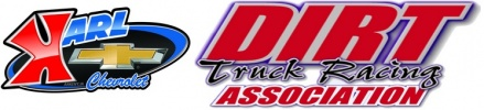 Karl Chevrolet Dirt Truck Racing Association.jpg