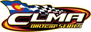 Championship Late Model Association DIRTcar Series.jpg