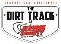 The Dirt Track at Kern County Raceway Park.jpg