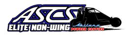 ASCS Elite Non-Wing Sprint Car Series.jpg