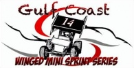 Gulf Coast Winged Mini Sprint Series.jpg