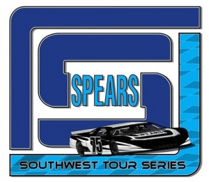 SRL Spears Southwest Tour Series.jpg