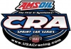 AMSOIL USAC CRA Sprint Car Series.jpg