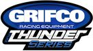 Grifco Racing Equipment Thunder Series.jpg