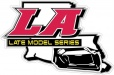 Louisiana Late Model Racing Series.jpg