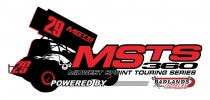 Midwest Sprint Touring Series powered by Badlands Motor Speedway.jpg