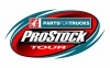 Parts for Trucks Pro Stock Tour.jpg