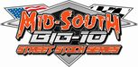 Mid-South Big 10 Street Stock Series.jpg